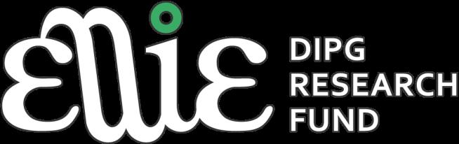 Ellie logo