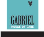 Gabriel House header-logo