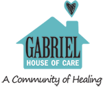 Gabriel House header-logo