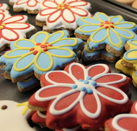 product-home-bakery2
