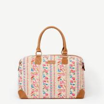 Weekender_painted_floral__Joyn_2_large