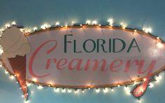 photo credit: Florida Creamery Facebook