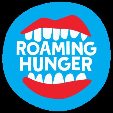 photo credit: Roaming Hunger.com
