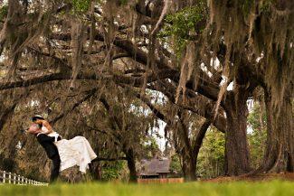 www.stoutphoto.com