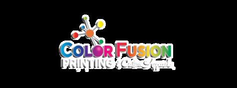 photo credit: Color Fusion website