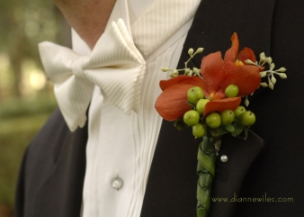 http://roseofsharonfloristweddings.net