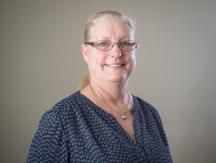 Sharon Adkins